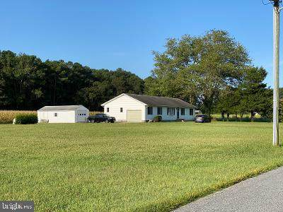 10728 Griffin Road - Photo 1