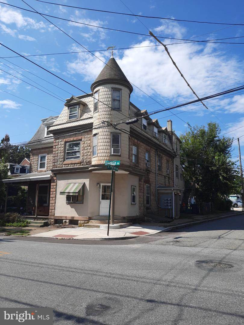 198 Franklin Avenue - Photo 1