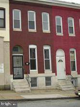 2558 Baltimore Street - Photo 1