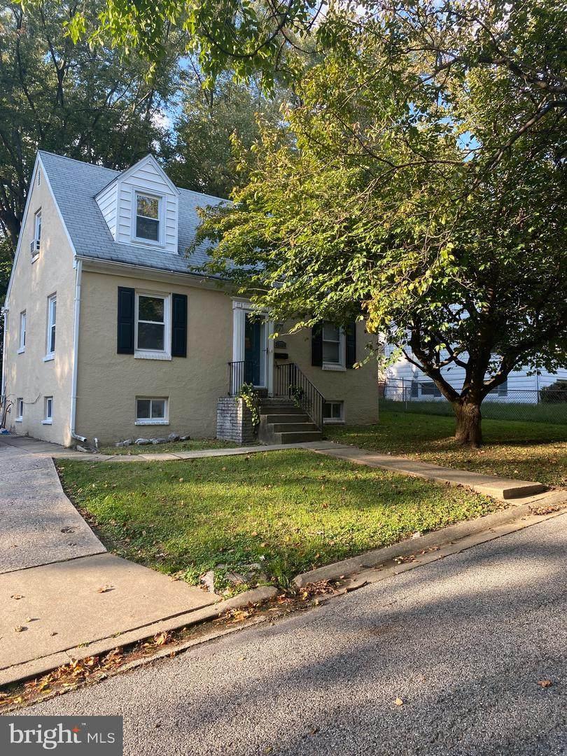 5010 Greenhill Avenue - Photo 1