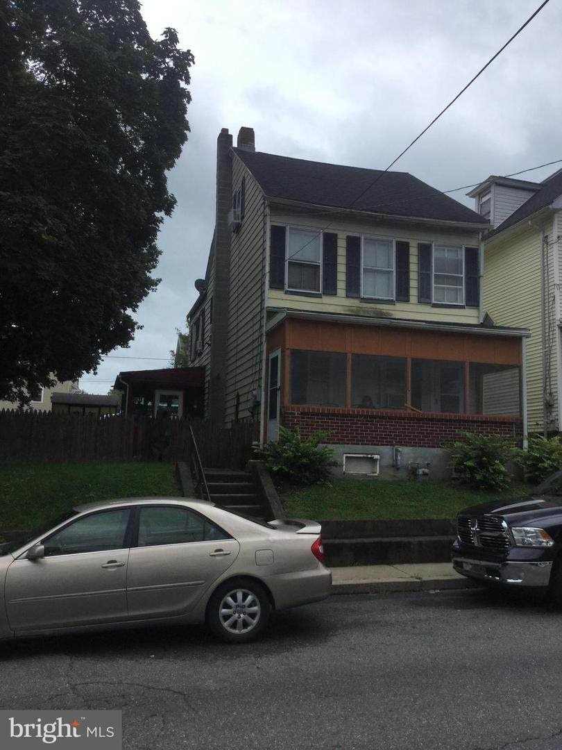 139 Wilkes Barre Street - Photo 1