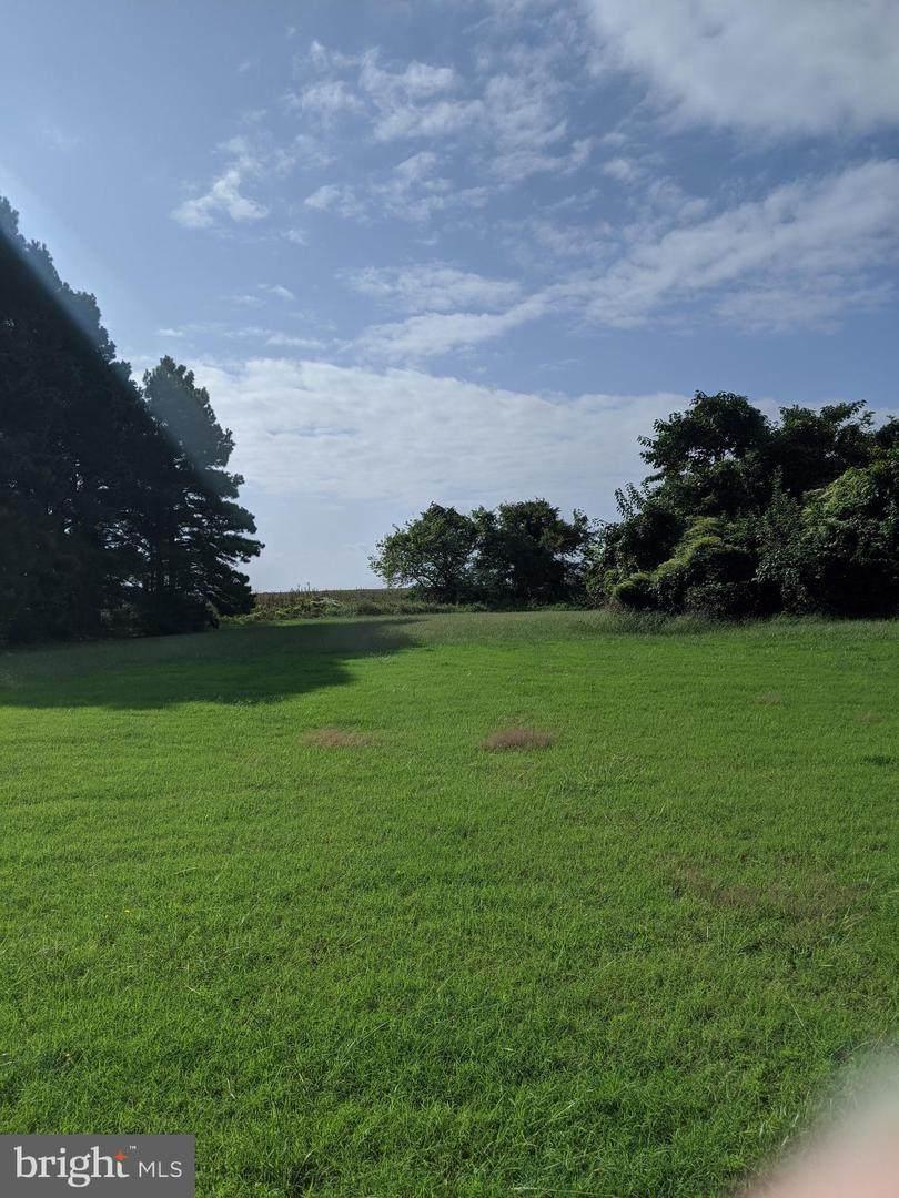 0 Cemetery Road - Photo 1