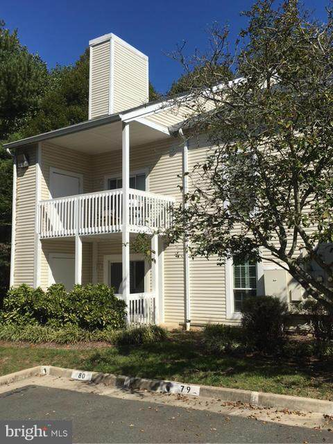 12064 Cardamom Drive #12064, WOODBRIDGE, VA 22192 (#VAPW504330) :: Jennifer Mack Properties