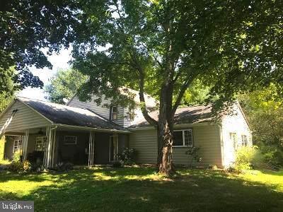 4520 Flintville Road, WHITEFORD, MD 21160 (#MDHR251564) :: John Lesniewski | RE/MAX United Real Estate