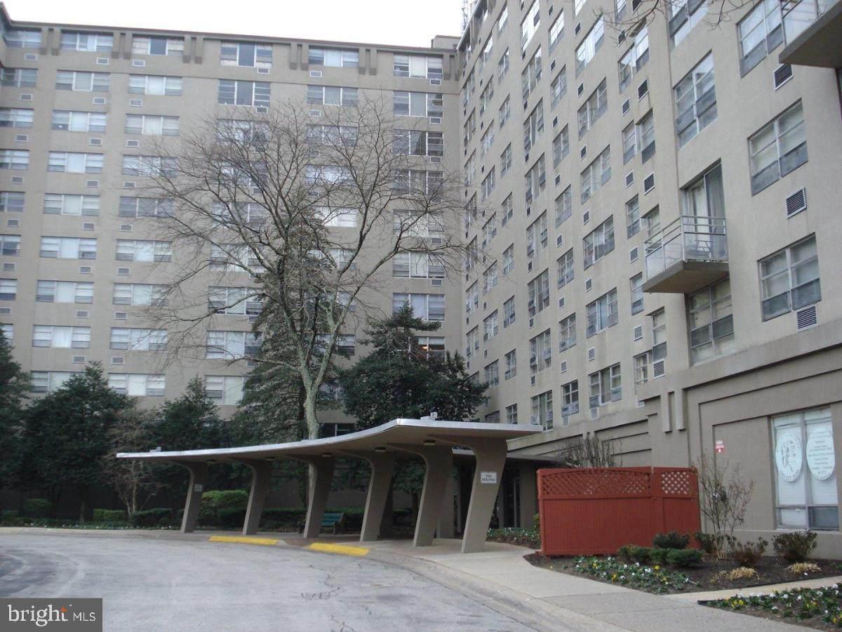 1030 Lancaster Avenue - Photo 1