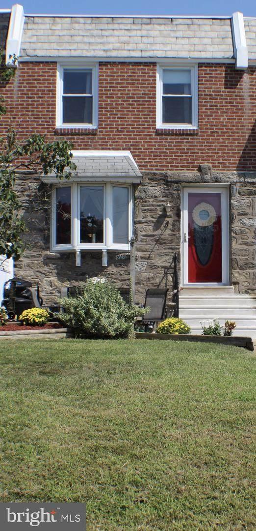 3429 Ashville Street - Photo 1