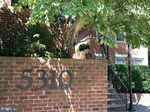 5310 Connecticut Avenue NW #7, WASHINGTON, DC 20015 (#DCDC486070) :: Revol Real Estate