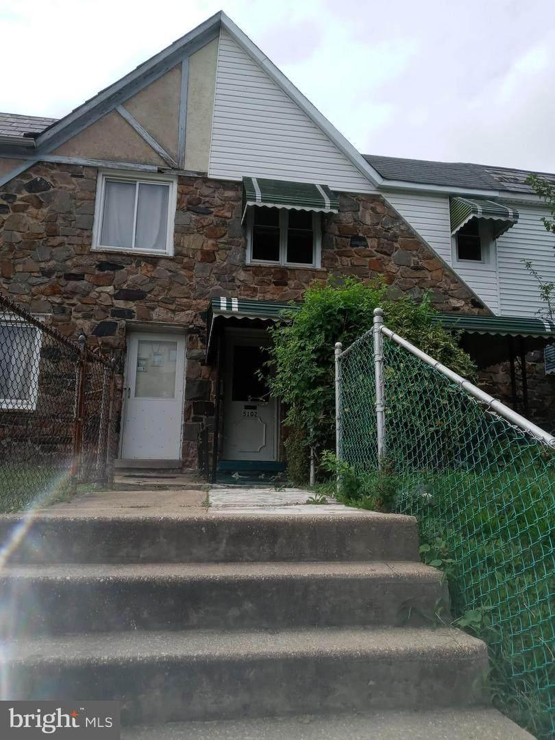 5102 Chalgrove Avenue - Photo 1
