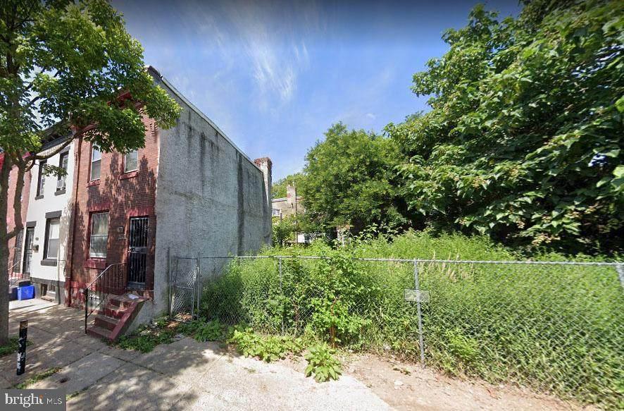 3059 Stillman Street - Photo 1