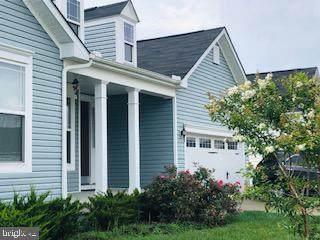 17948 Torry Pines Place, LEWES, DE 19958 (#DESU168932) :: RE/MAX Coast and Country