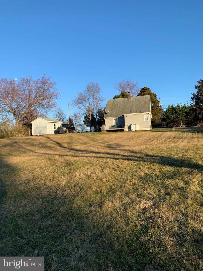 6514 Old Carolina Road - Photo 1