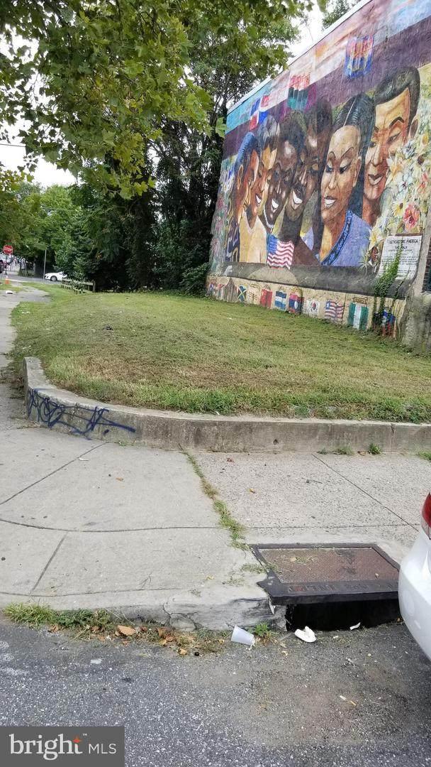 4761 Camac Street - Photo 1
