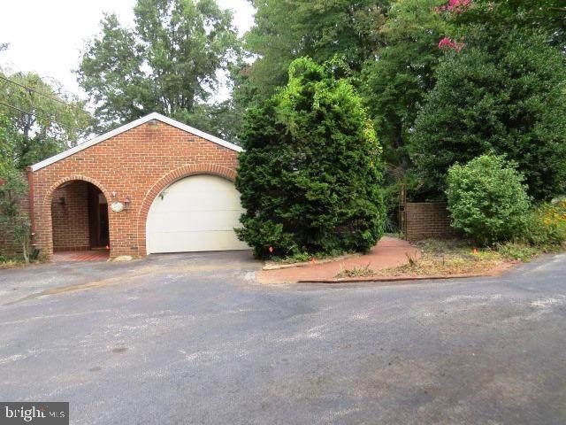 211 W Rose Tree Road, MEDIA, PA 19063 (#PADE527170) :: The Matt Lenza Real Estate Team
