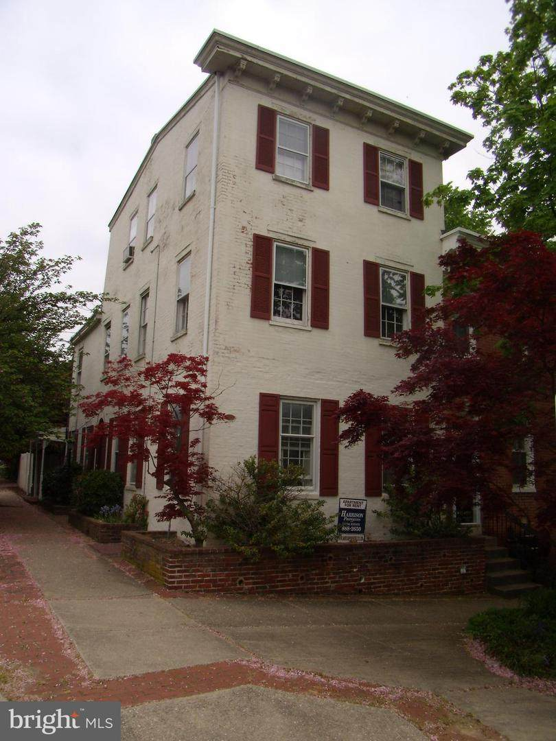 1725 Gilpin Avenue - Photo 1