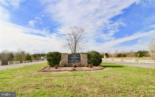 Lot 273 Winchester Trail - Photo 1