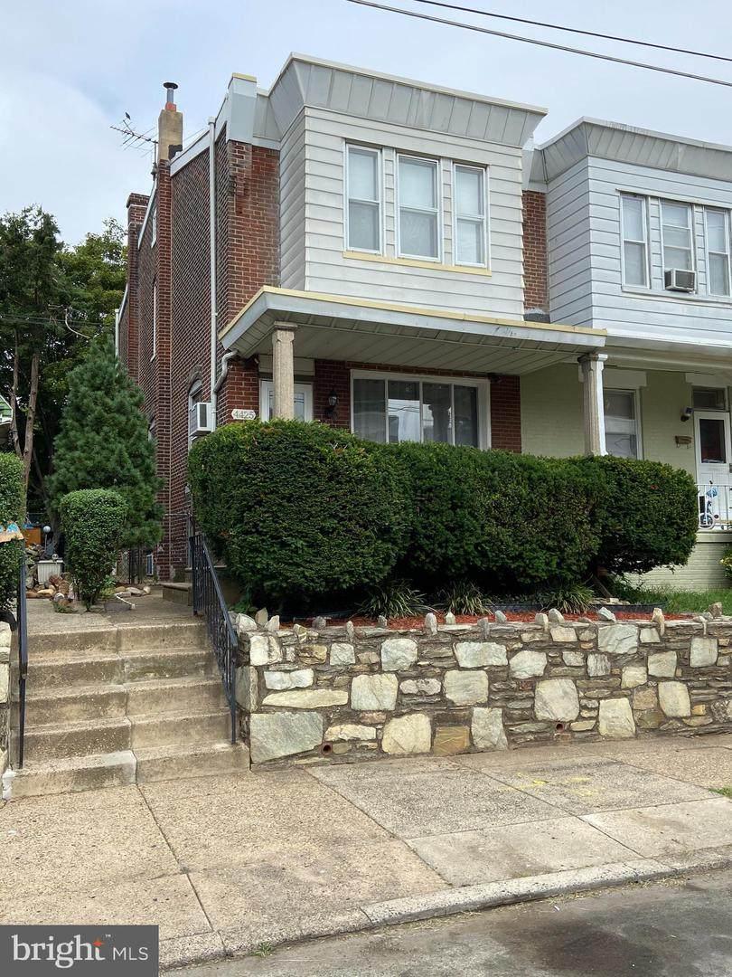 4425 Unruh Avenue - Photo 1