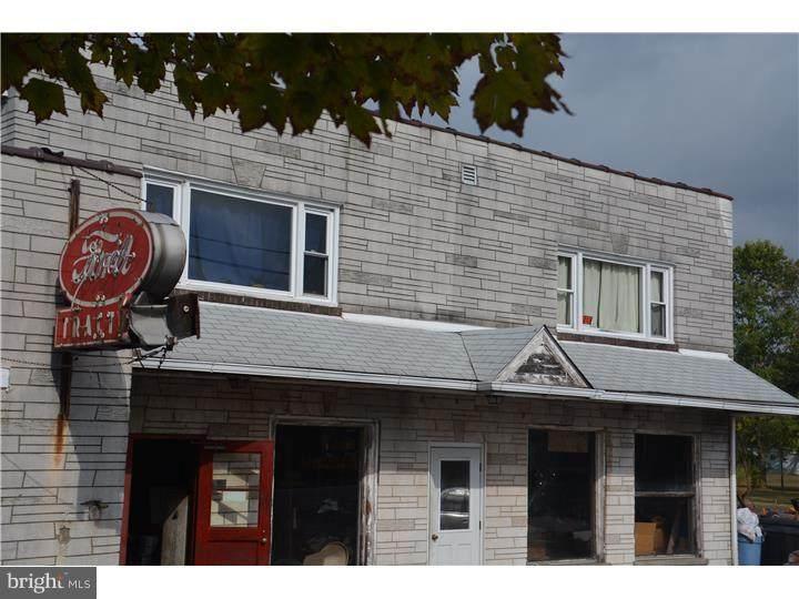 116 Richlandtown Pike - Photo 1