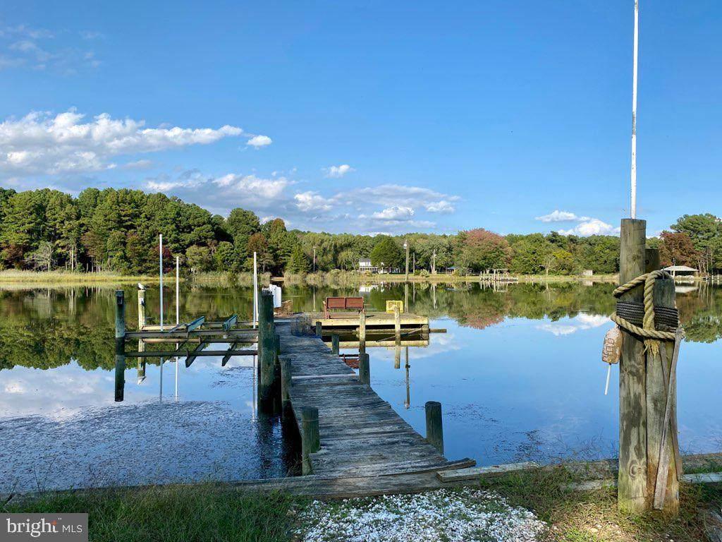 12380 Potomac View Road - Photo 1