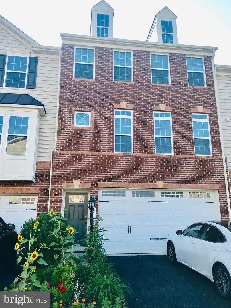 25767 Double Bridle Terrace - Photo 1