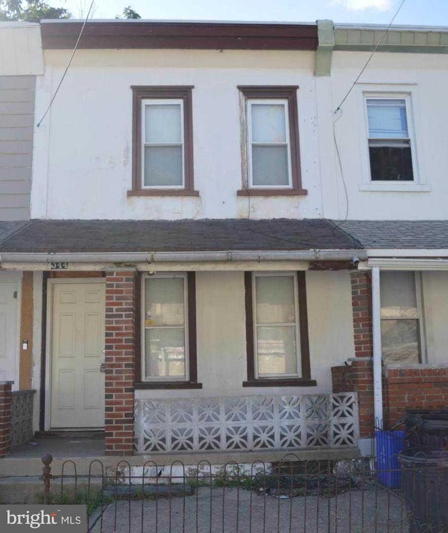 344 Gross Street - Photo 1
