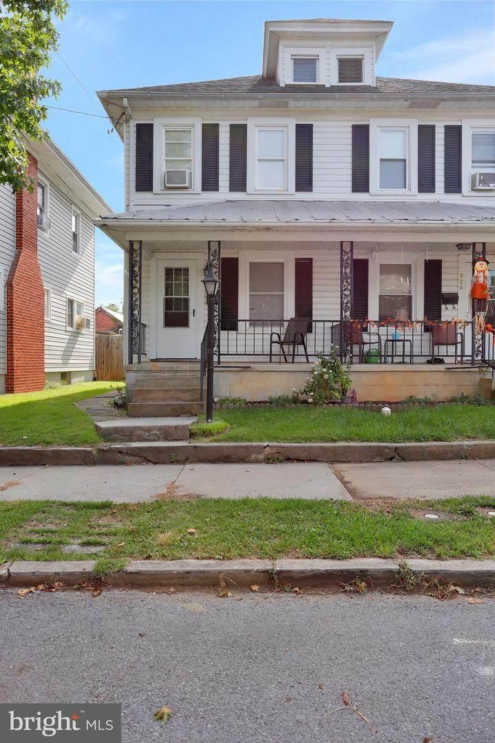 224 Illinois Avenue - Photo 1