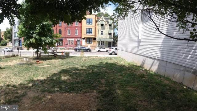 1709 Marshall Street - Photo 1