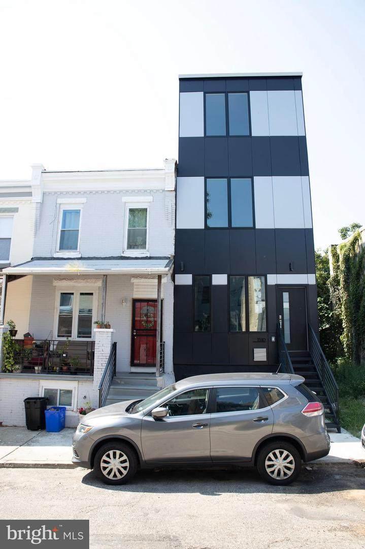 1508 Myrtlewood Street - Photo 1