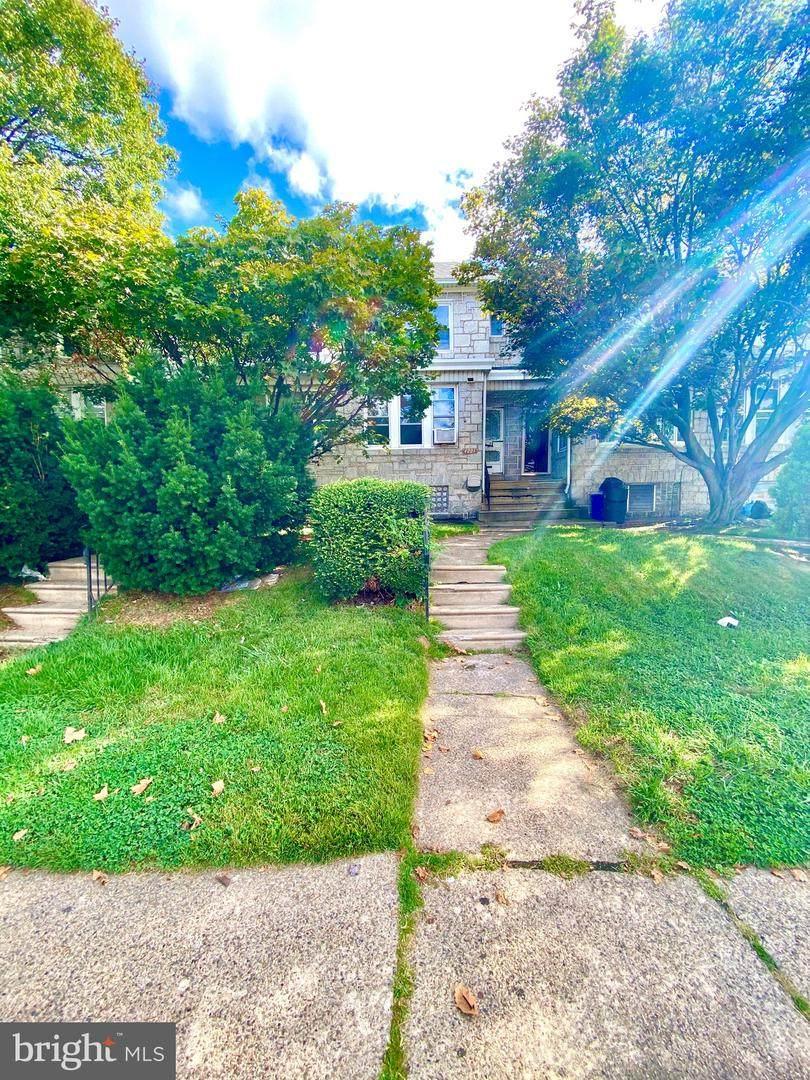 4225 Cottman Avenue - Photo 1