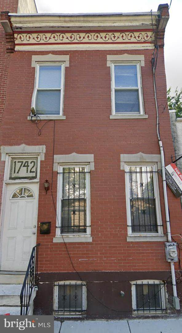 1742 Bouvier Street - Photo 1