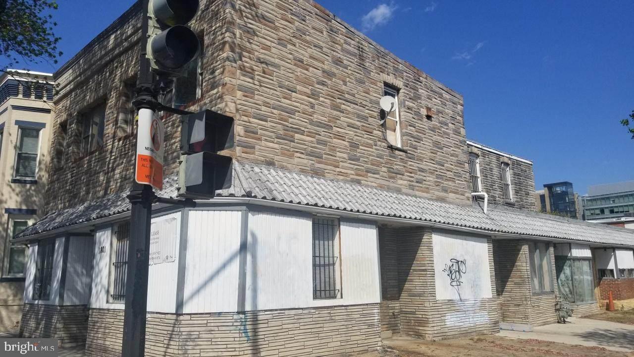 1801-1803 9TH Street - Photo 1