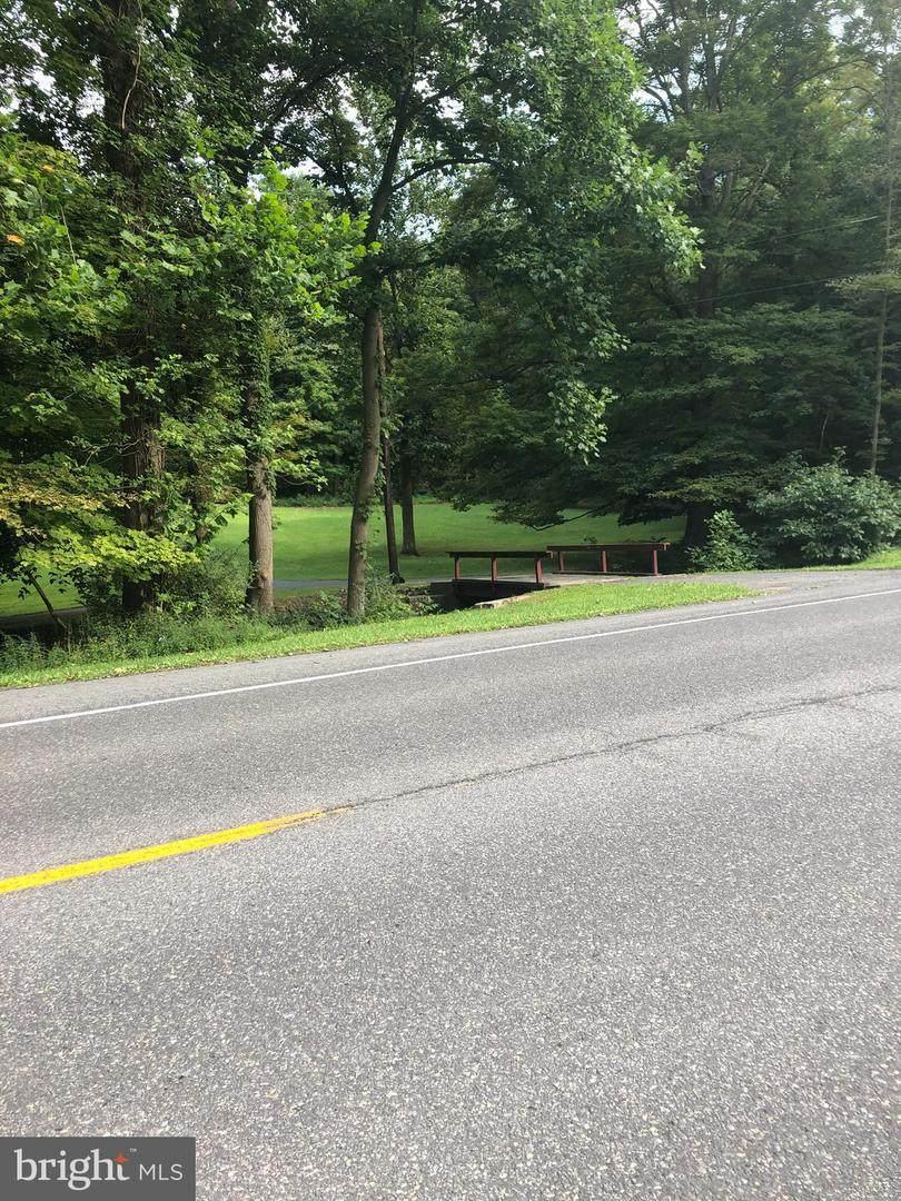 Vale Summit Road - Photo 1