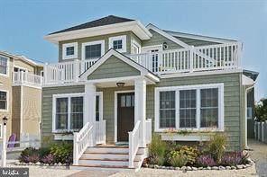 15 N 2ND Street, SURF CITY, NJ 08008 (#NJOC402788) :: The Matt Lenza Real Estate Team