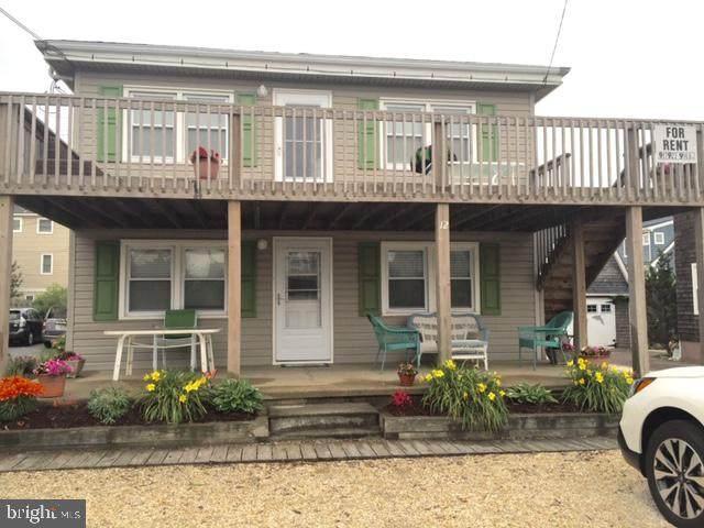 12 N 9TH Street, SURF CITY, NJ 08008 (#NJOC402812) :: John Lesniewski | RE/MAX United Real Estate