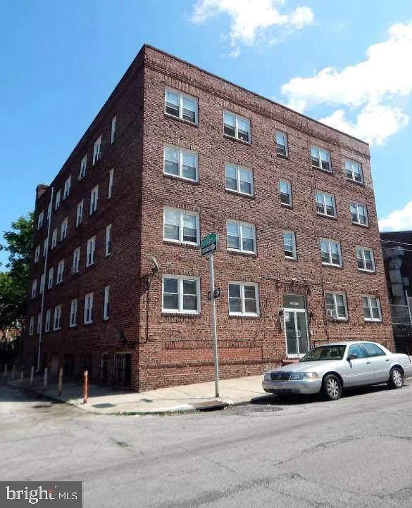 453 50TH Street - Photo 1