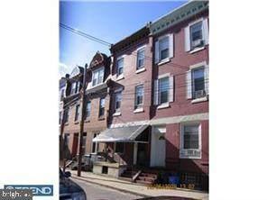 1850 Willington Street - Photo 1
