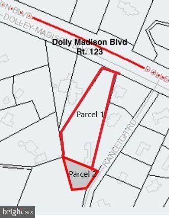 849 Dolley Madison - Photo 1
