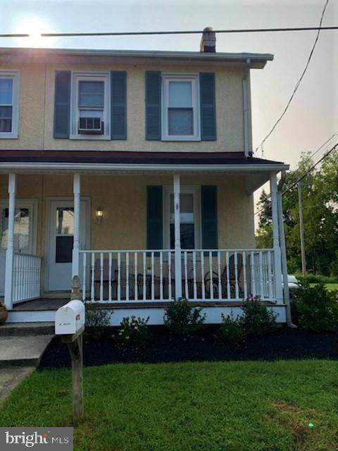 101 2ND Avenue, MONT CLARE, PA 19453 (#PAMC663840) :: RE/MAX Main Line
