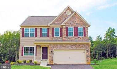 555 Sandpiper Lane, NEW CUMBERLAND, PA 17070 (#PAYK145392) :: The Joy Daniels Real Estate Group