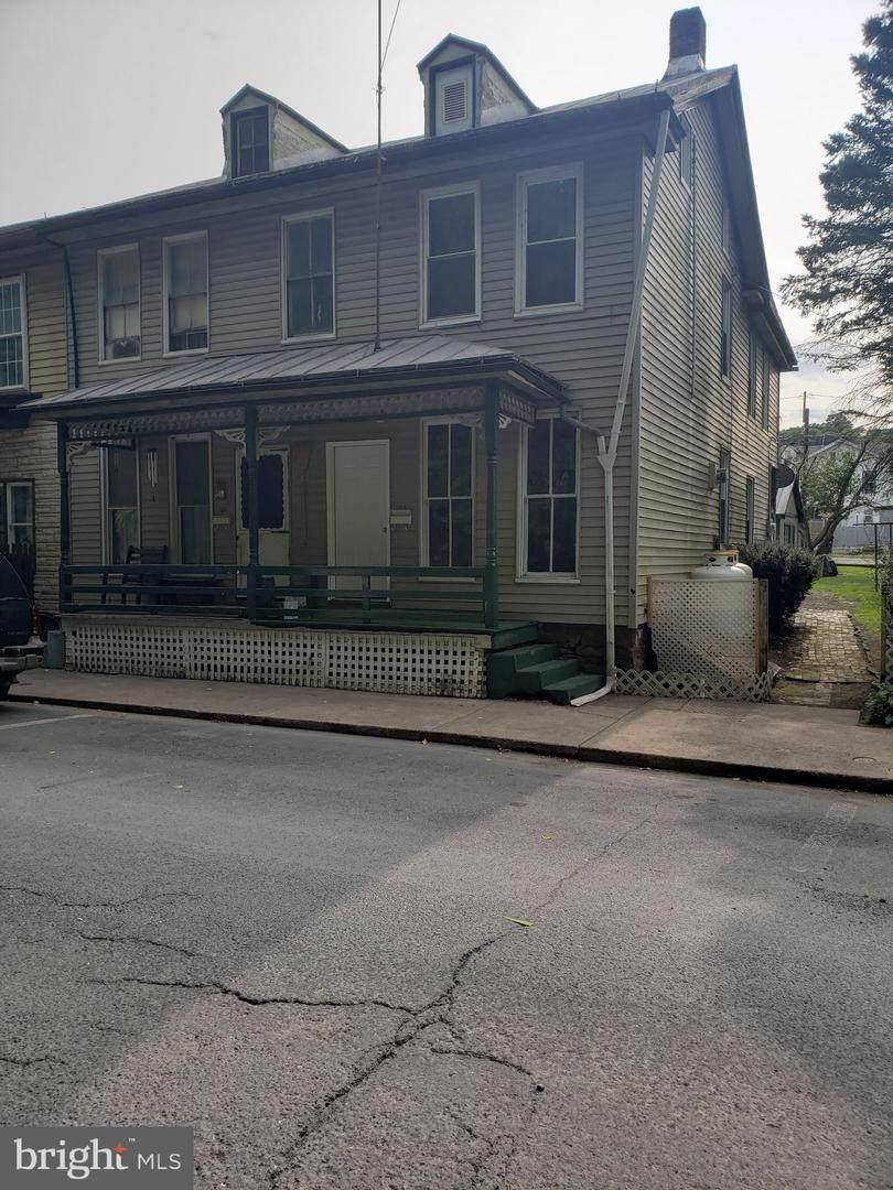 153 Front Street - Photo 1