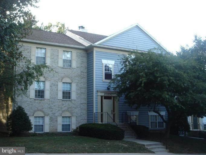 20200 Shipley Terrace - Photo 1