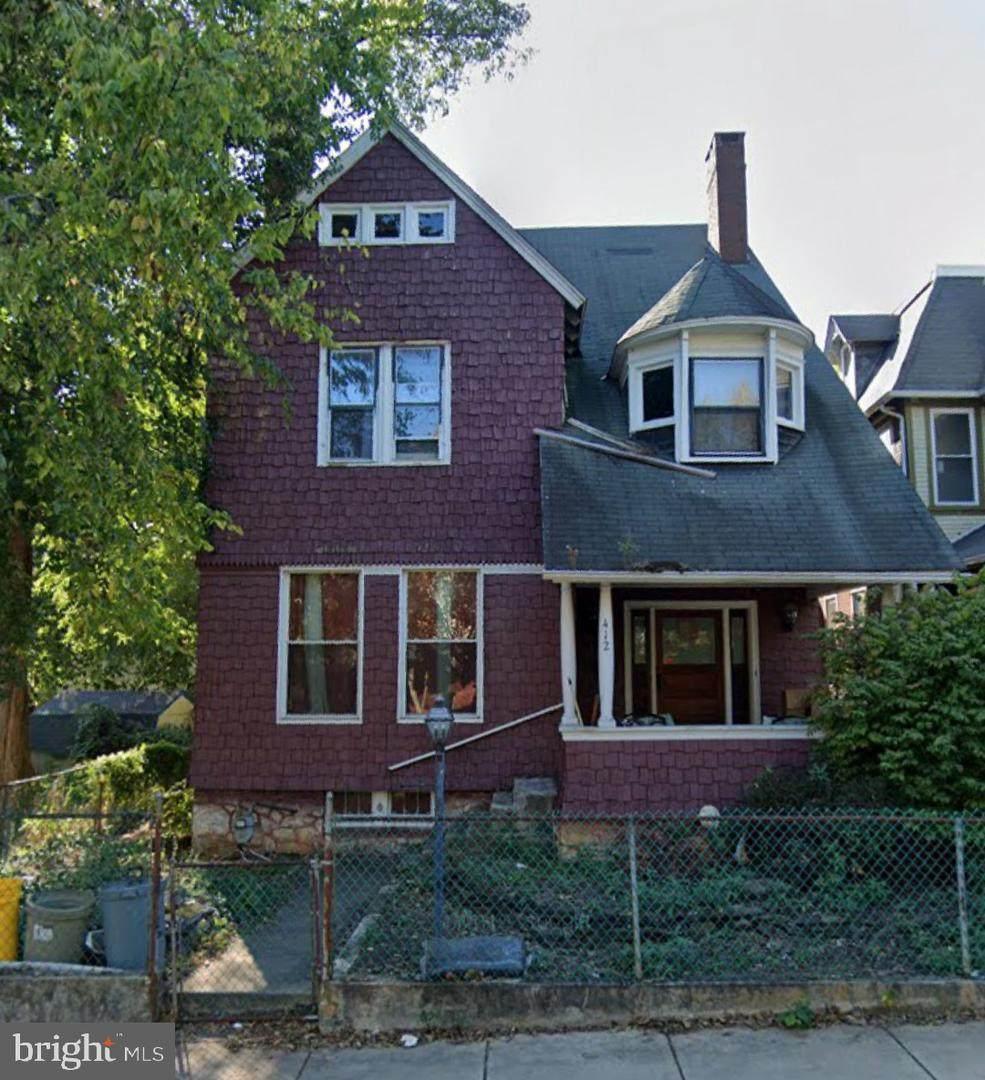412 Beaver Street - Photo 1