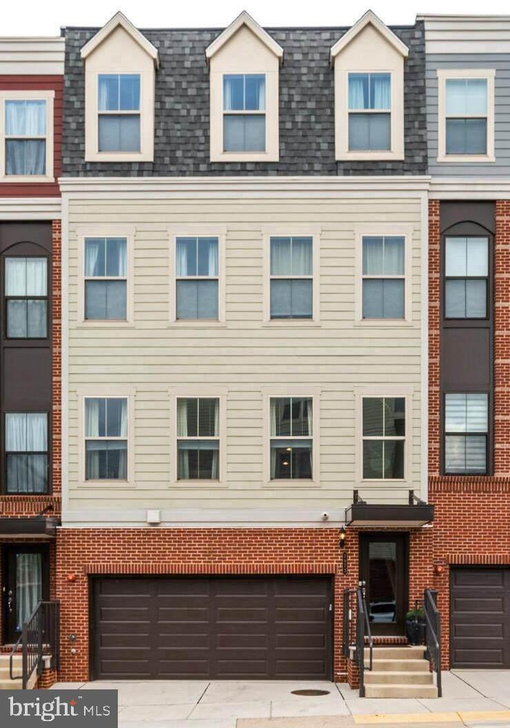 3973 Norton Place - Photo 1