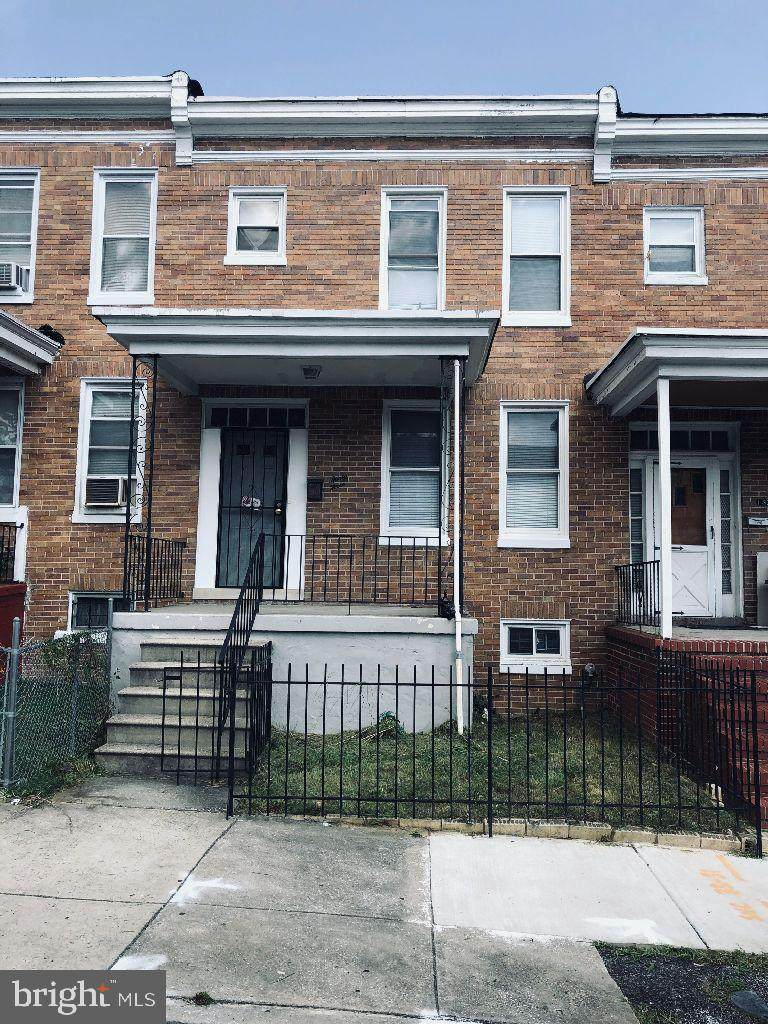 33 Abington Avenue - Photo 1