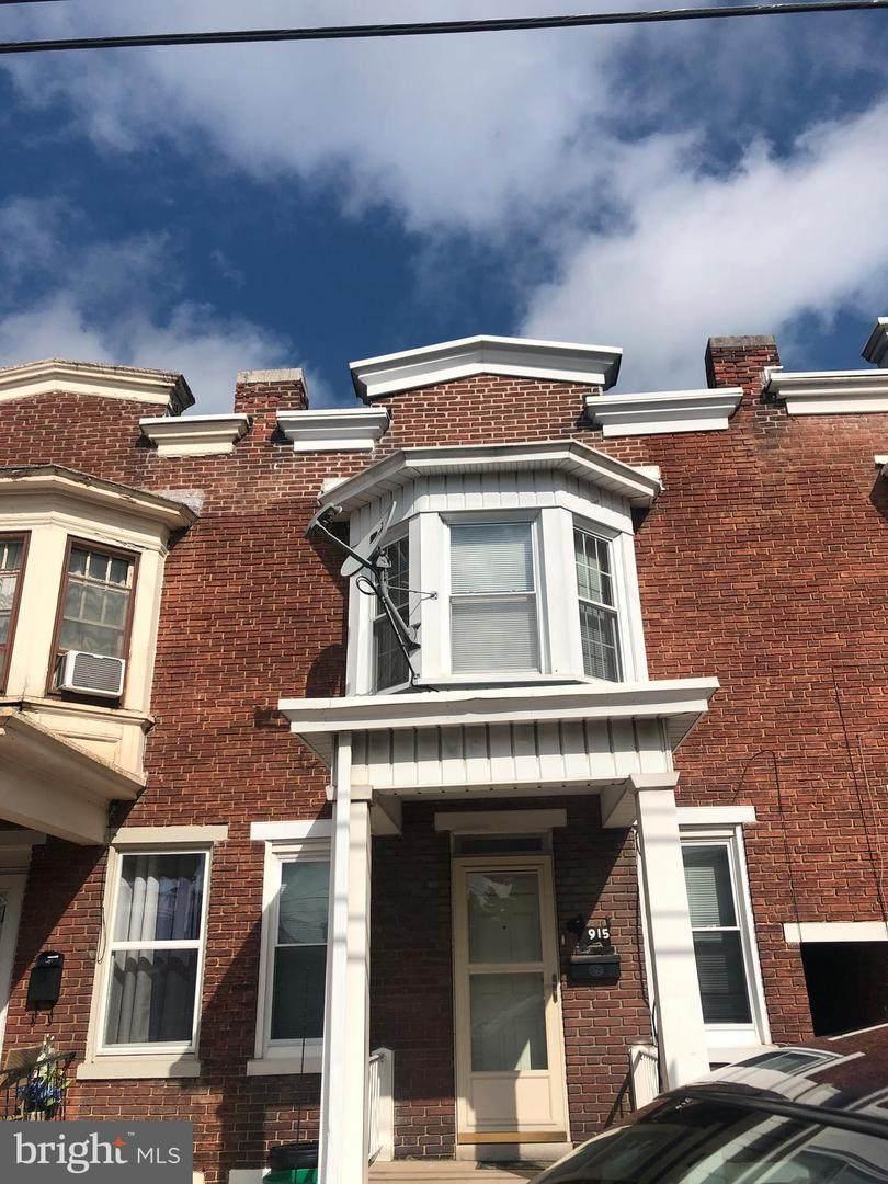 915 Philadelphia Street - Photo 1