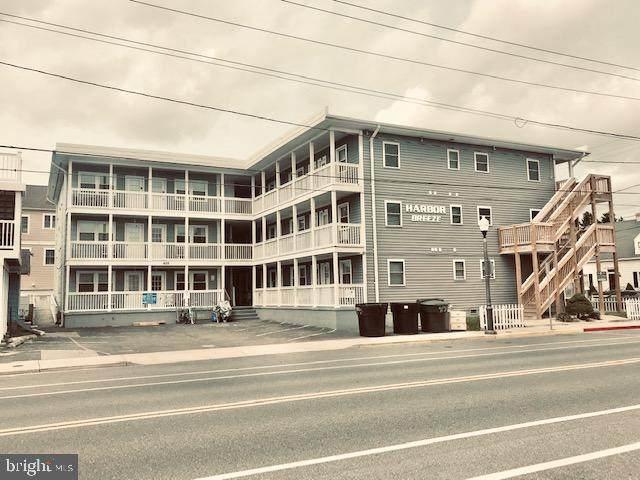 409 Saint Louis Avenue #60, OCEAN CITY, MD 21842 (#MDWO116884) :: Atlantic Shores Sotheby's International Realty
