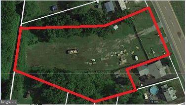 34238 Dupont Boulevard, FRANKFORD, DE 19945 (#DESU169232) :: Certificate Homes