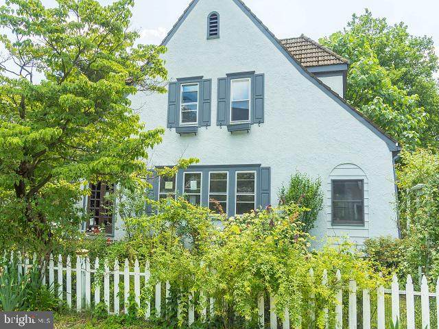 524 Greenway Avenue, EWING, NJ 08618 (#NJME301922) :: John Lesniewski | RE/MAX United Real Estate