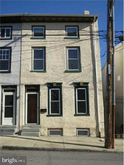 4323 Terrace Street - Photo 1
