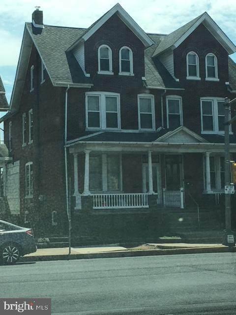 340 Broad Street - Photo 1