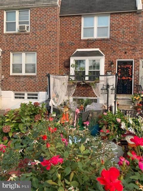 4891 Whitaker Avenue - Photo 1